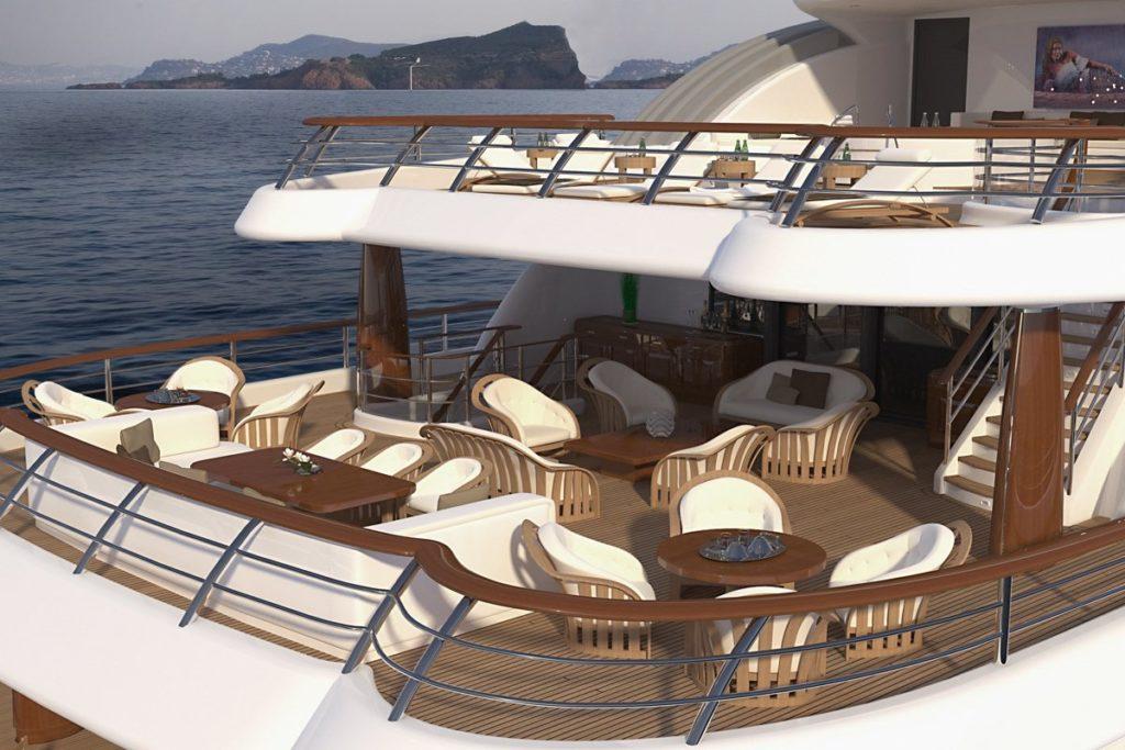 767-derecktors-85-metre-cakewalk-yacht-a-modern-twist-on-classic-design