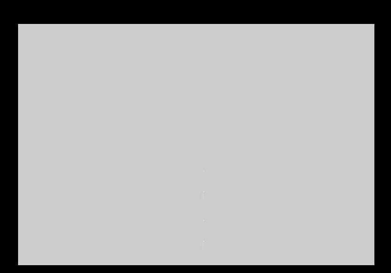 Scamp outboard profile b&w