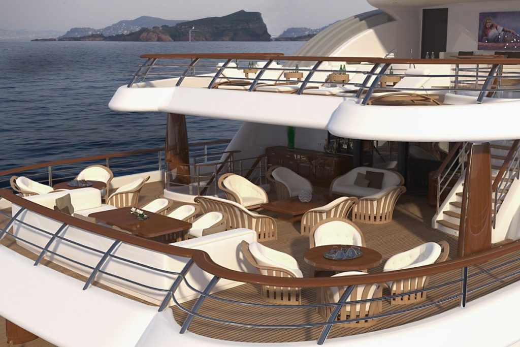 767-derecktors-85-metre-cakewalk-yacht-a-modern-twist-on-classic-design